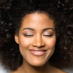 5 Things to Know Before Going Natural