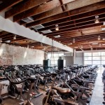 4 Reasons to Love Spinning Classes