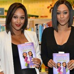 Twintuition Book Release