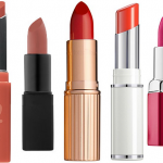 The Best Lip Colors for Summer
