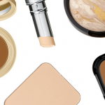 Foundation Basics Every Woman Should Know