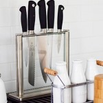 5 Ways to Keep Your Kitchen Organized & Clutter Free