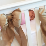 Mommy Hacks: 5 Ideas for Helping Baby Sleep