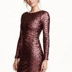 Wear It: Holiday Party Dresses