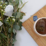 6 Ways Green Tea is the Solution for Tired Eyes