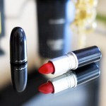 How to Find Your Signature Red Lipstick