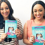 Win a Signed Copy of the New Twintuition!
