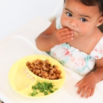 10 Unique Finger Food Ideas for Little Ones