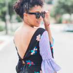 Festival Fashion: Shop My BottleRock Look
