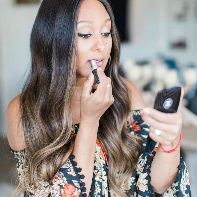 Head over to tameramowrycom today because Im sharing with youhellip