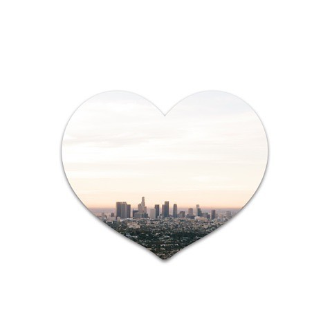 Praying for everyone in Los Angeles who is being affectedhellip