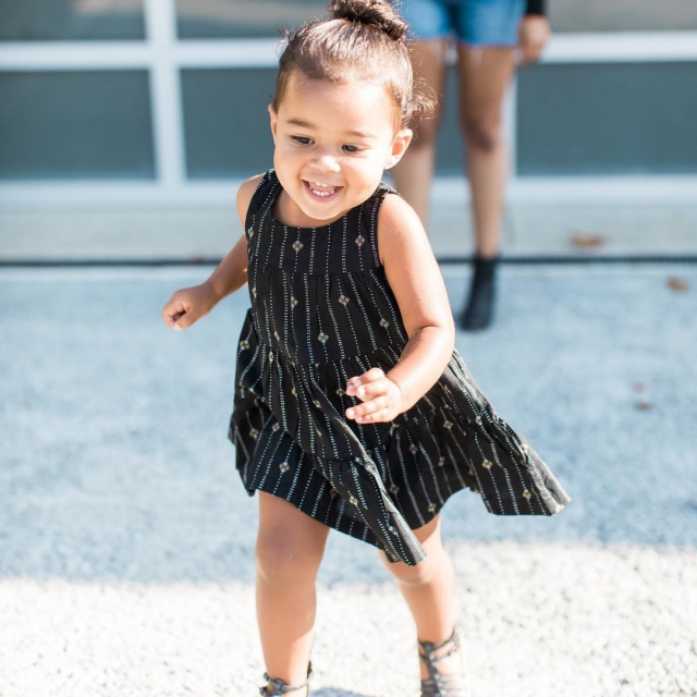 Friday vibes brought to you by Miss Ariah
